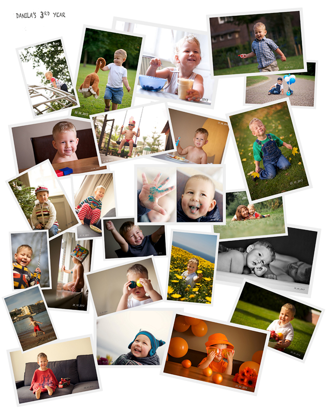 Collage3Years_web