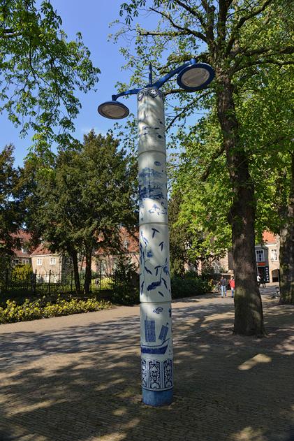 Delft_33