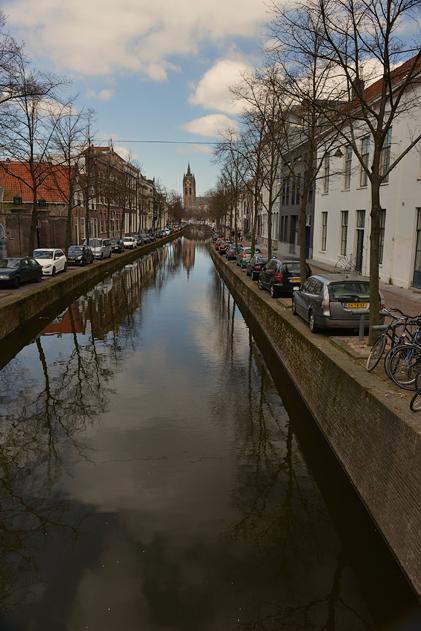 Delft_01