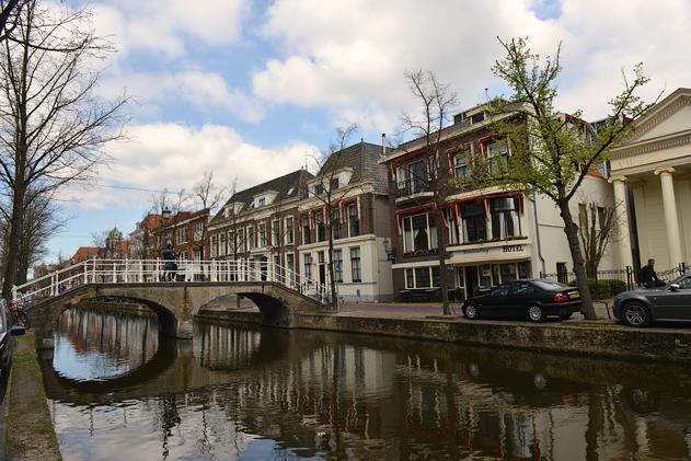 Delft_02