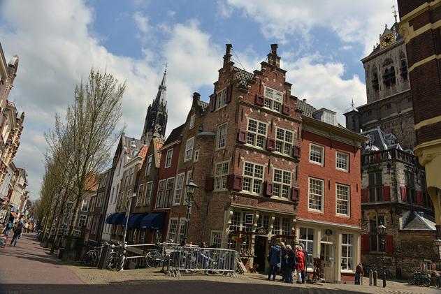 Delft_03