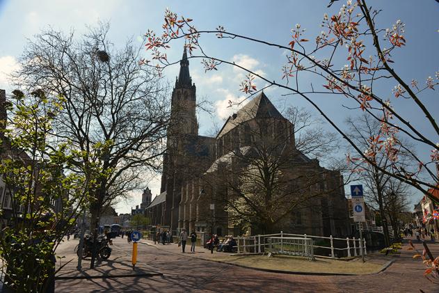 Delft_22