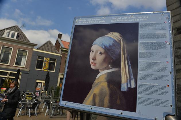 Delft_10