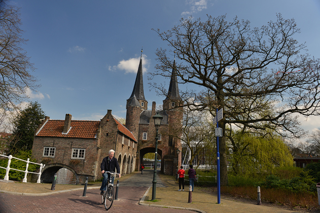 Delft_15