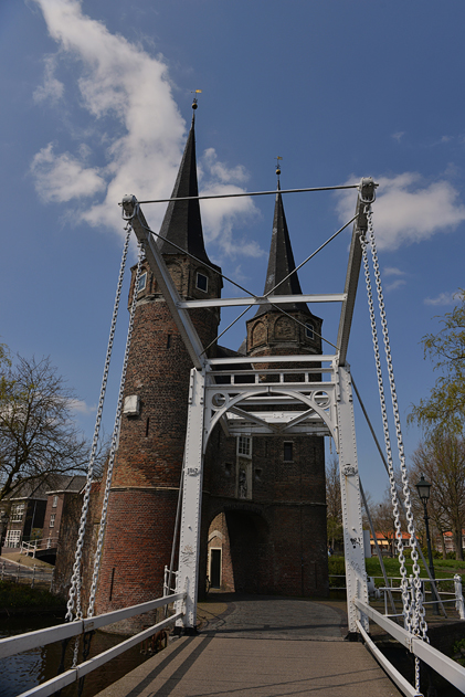 Delft_18