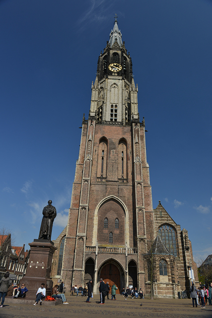 Delft_08