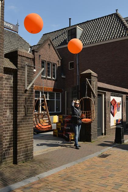 Delft_14