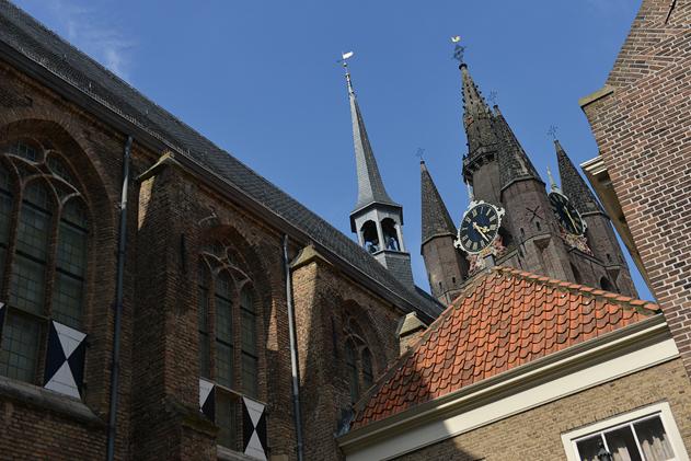 Delft_35