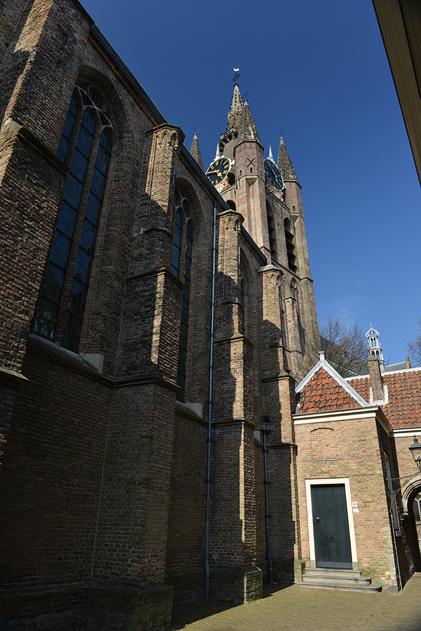 Delft_36