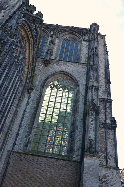 Delft_37