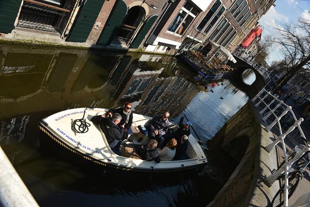 Delft_26