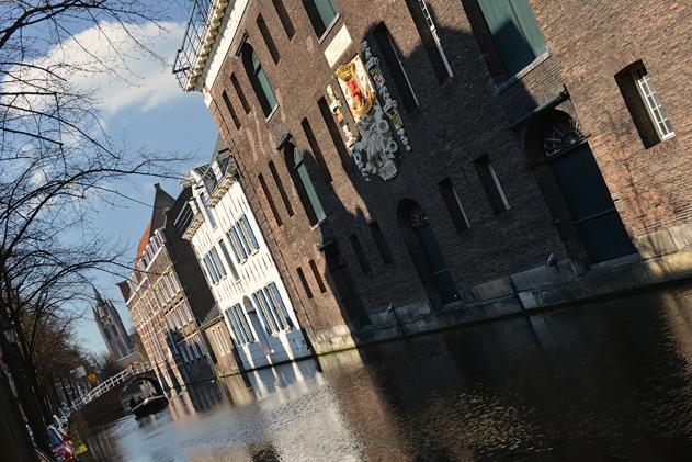 Delft_39