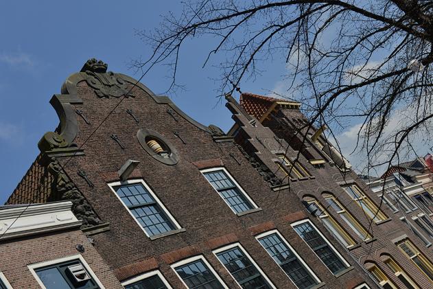 Delft_28