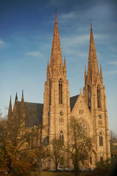 Strasbourg_001