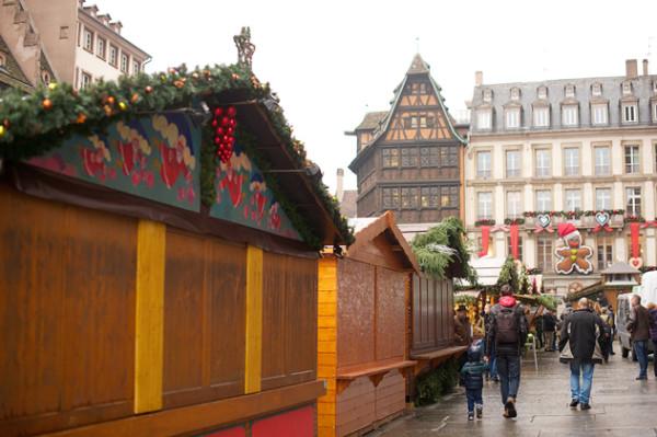 Strasbourg_005