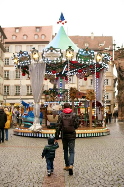 Strasbourg_006