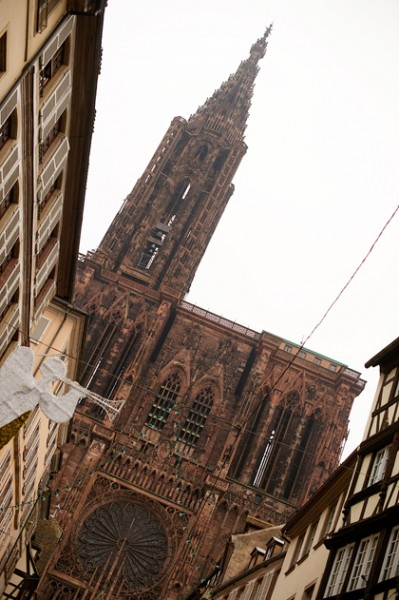 Strasbourg_009