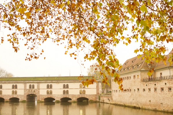 Strasbourg_014