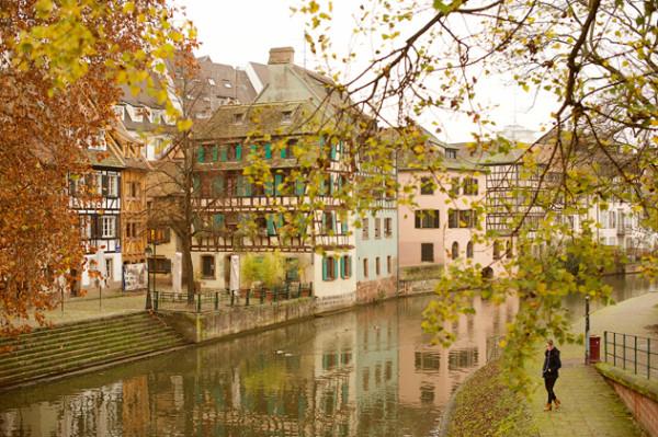 Strasbourg_015