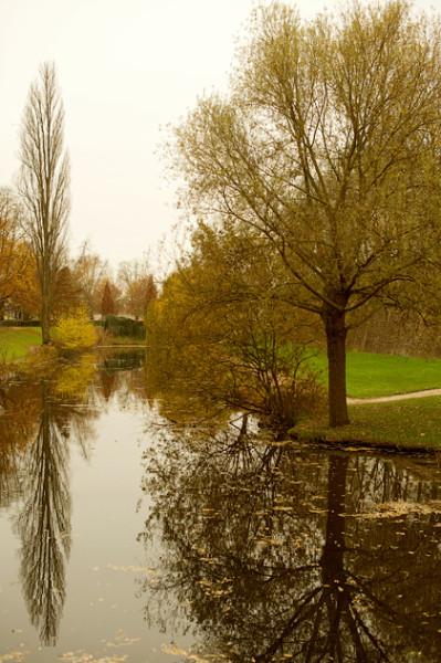 Strasbourg_032