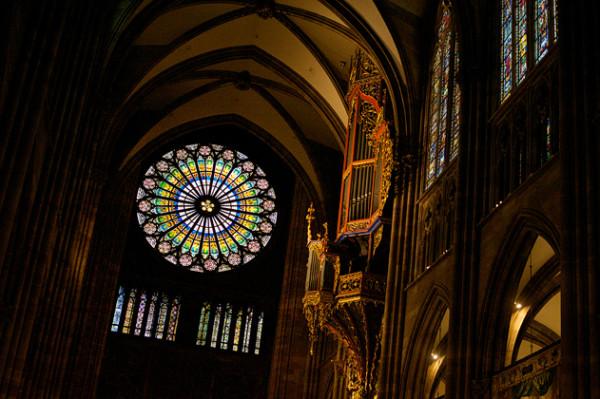Strasbourg_088