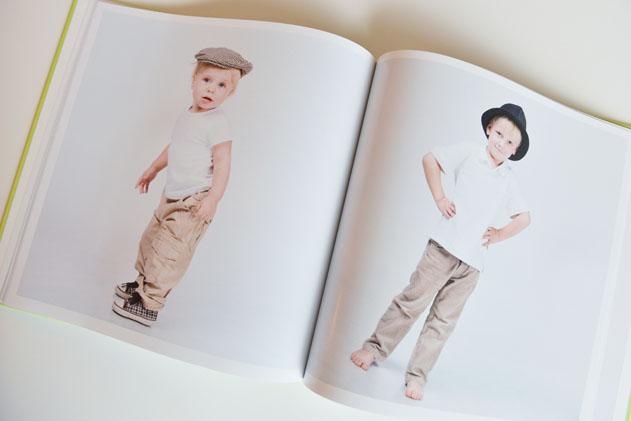 photobook_dov_11