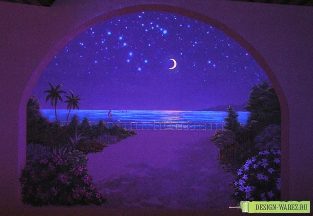 1256801604_night_center1-2