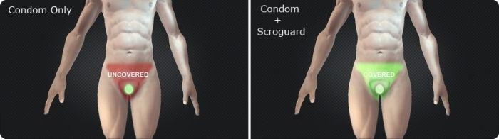 condom_pants_04