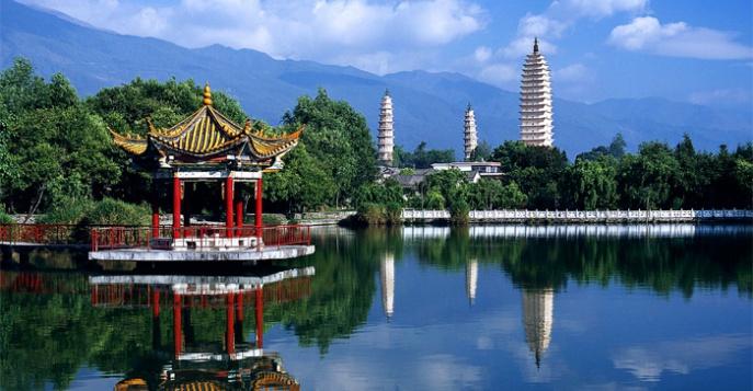 china-excursion-tours-131849158604_w687h357