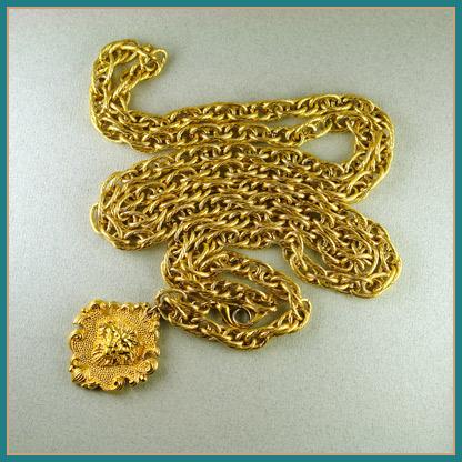 ювелирные украшения из серебра браслеты