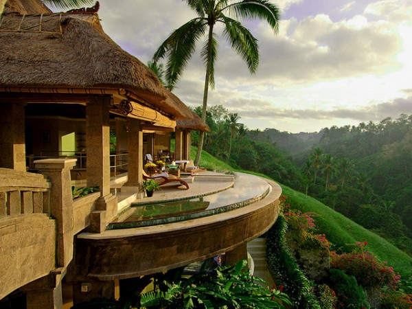 The-Viceroy-Bali-Hotel