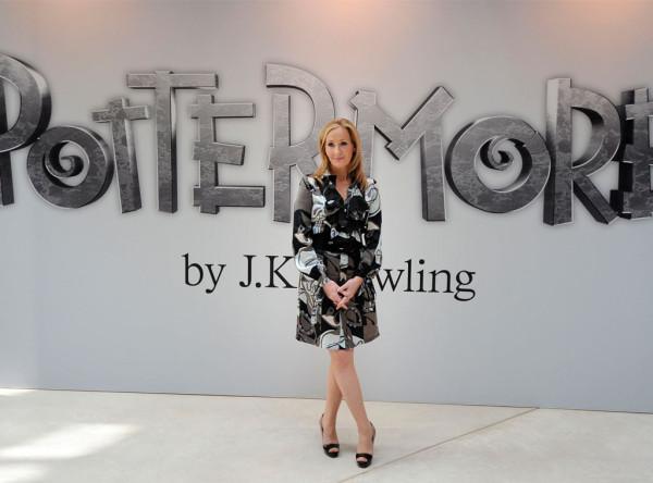 jk075519-1024.J-K-Rowling-JR-81814