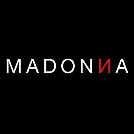 madonnanew