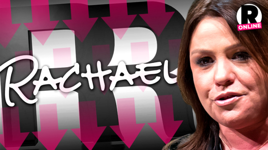 rachael-ray-chef-talk-show-almost-cancelled-2-pp-sl