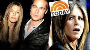 jennifer-aniston-dont-ask-brad-pitt-questions-the-today-show-nbc-pp-sl