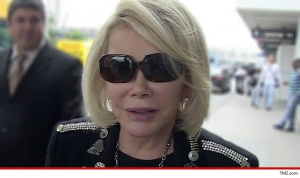 0828-joan-rivers-tmz-6