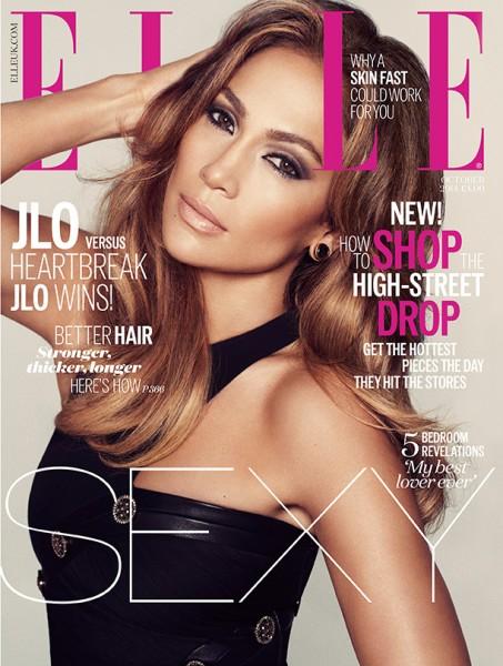 Jennifer-Lopez-Cover-Reveal-Txema-Yeste-Blog.jpg