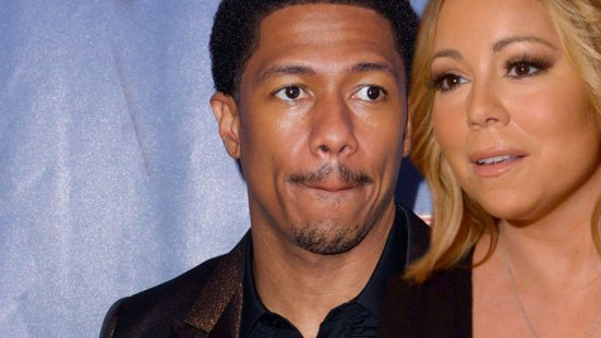 mariah-carey-and-nick-cannon-slider2
