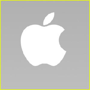 apple-denies-icloud-breach