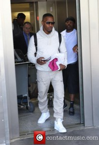 jamie-foxx-jamie-foxx-arrives-at-los_4263198