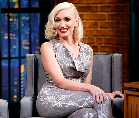 1409838712_gwen-stefani-article