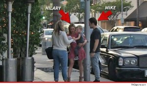 hilary-duff-mike-comrie-3