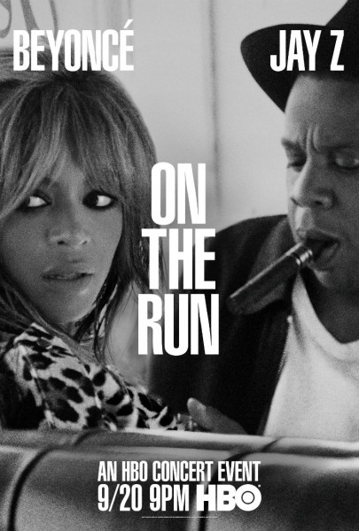 on-the-run-tour-beyonce-jay-z-poster-hbo