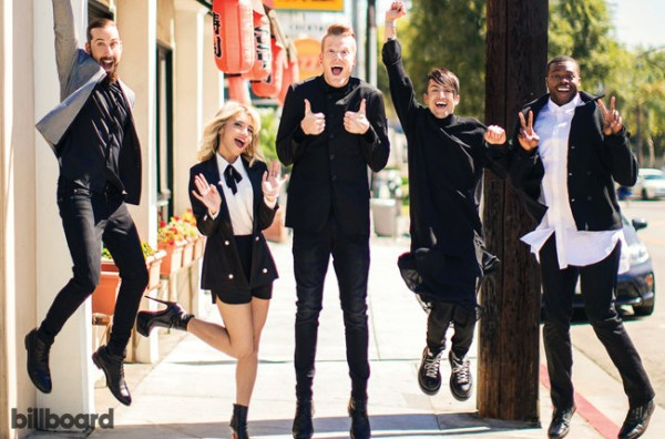 Pentatonix-bb31-2015-billboard-03-650