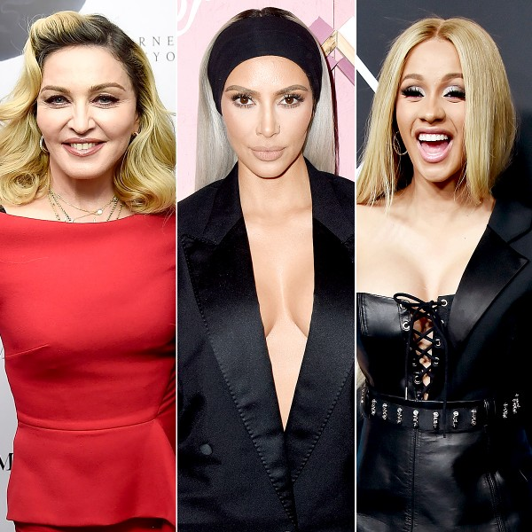 inside-madonna-oscars-2018-afterparty-with-kim-kardashian-cardi-b