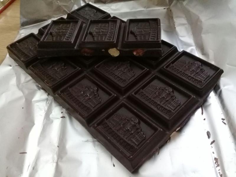 Жизнь со вкусом шоколада 2f86cf76-769b-4d7d-930d-548650f67205.jpg