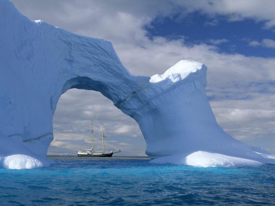 Nature_Other_Antarctica_007262_