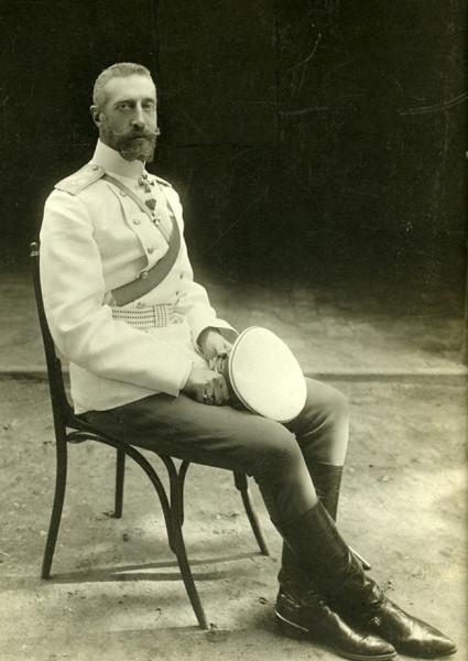 Константин Романов из Дневников 1903-1905 гг..jpg