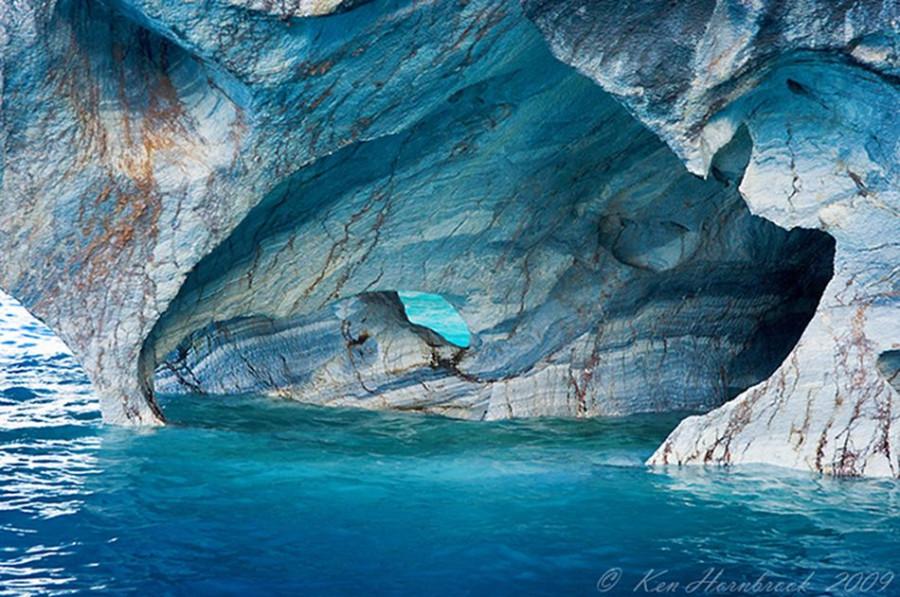 Marble_Caves_Patagonia_13