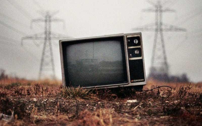 otkaz-ot-televizora-1.jpg